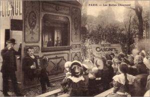 puppet-theatre-c1900