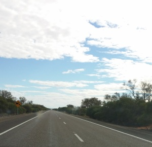 Road_cropped