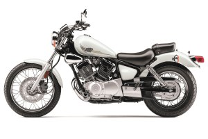 2014-Yamaha-VStar-250a