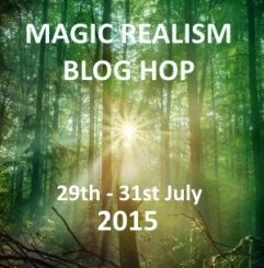 blog-hop-2015-dates